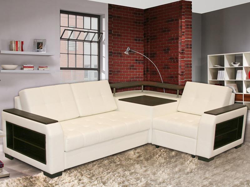 Цена указана за комплект мебели: витрина элана (2 шт)