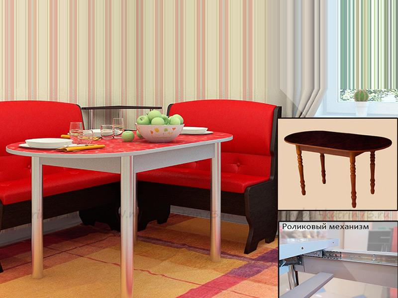 К чему снится обеденный деревянный стол